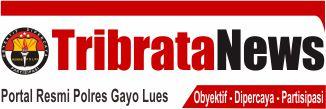 Tribrata News Polres Gayo Lues